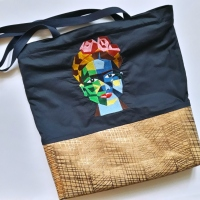 Studio Costura - Daily Tote