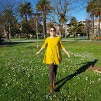 La Maison Victor - Swing Dress